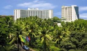 इस कारण होटल लीला पर हाईकोर्ट ने लगाया पांच लाख रुपए का जुर्माना