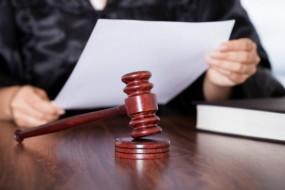 स्टूडेंट को श्रेणी सुधार योजना के तहत मार्कशीट देने के HC ने दिए निर्देश