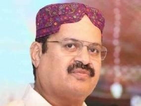 हिंदू नेता महेश ने जीता पाकिस्तान में जनरल सीट पर चुनाव