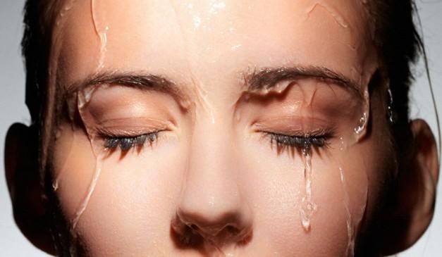 बारिश से होने वाली उमस से बढ़ जाती है चक्कर और बेहोशी की समस्या