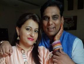 जम्मू : पत्नी ने ही लगाए बीजेपी विधायक पर छात्रा से अवैध संबंध के आरोप