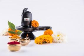 जानिए कौन सी सामग्री चढ़ाने से भगवान शिव को आता है क्रोध