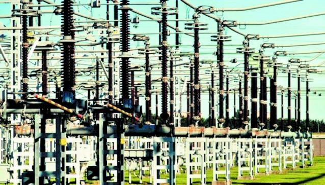 एग्रीमेंट से हो रहा नुकसान, बिजली खरीदी किए बगैर करना पड़ रहा करोड़ों का भुगतान