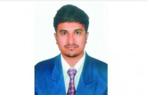 कर्नाटक: गूगल के इंजीनियर को भीड़ ने समझा बच्चा चोर, पीट-पीटकर मार डाला