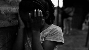 मां के कानों में पड़ी चीख ने 4 साल की बच्ची को हैवानियत से बचाया