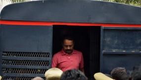 एक ही रात में मुंबई के 14 पेट्रोलपंप लूटने वाला मुन्ना बजरंगी बनना चाहता था विधायक