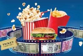 HC की मल्टिप्लेक्स को दो टूक, खाद्य पदार्थों की कीमत को लेकर कोई आदेश जारी नहीं