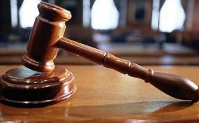 वाहनों का फिटनेस प्रमाण पत्र मामला : परिवहन विभाग के प्रधान सचिव खिलाफ जारी होगा अवमानना नोटिस