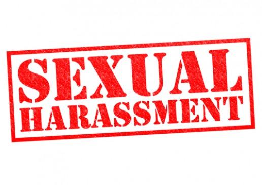 रेलवे अस्पताल में यौन उत्पीड़न की गूंज, नर्स का शोषण कर रहा था सहकर्मी