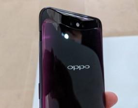 12 जलाई को लॉन्च होगा Oppo Find X, कीमत iPhone X से भी ज्यादा