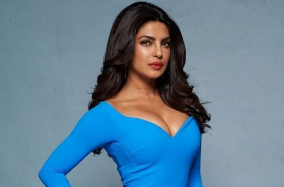 फिल्म भारत की टीम ने कहा, अनप्रोफेशनल हैं प्रियंका चोपड़ा