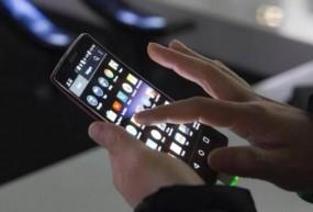 रेलवे की ऑनलाइन सेवाएं, मोबाइल एपऔर सन्देश सुविधा हिंदी में होगी शुरू