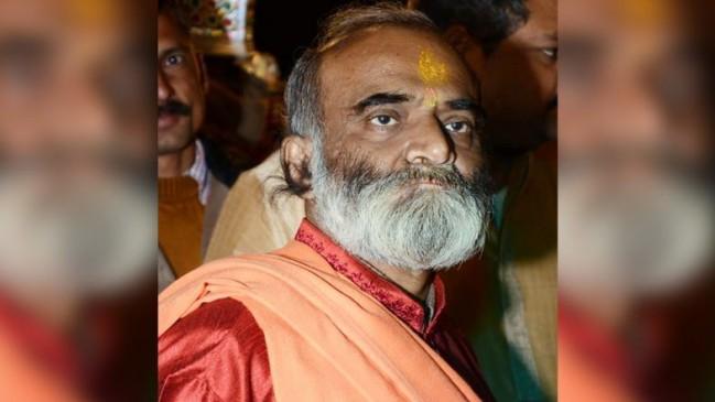 राहुल गांधी के खिलाफ बयानबाजी करना RJD प्रवक्ता को पड़ा महंगा, पार्टी ने निकाला