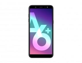 Samsung Galaxy A6+ की कीमत में भारी कटौती