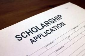 स्टूडेंट्स को छात्रवृत्ति की रकम 15 दिनों के भीतर शिक्षा संस्थानों में करनी होगी जमा