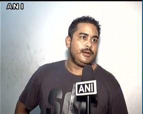 शीना बोरा हत्याकांड : मिखाइल ने कहा- सच छिपाने इंद्राणी ने मनोरोगियों के अस्पताल में किया था भर्ती