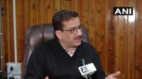शिया वक्फ बोर्ड ने मुसलमानों से कहा-नहीं खाएं गौ मांस, आरएसएस ने किया समर्थन