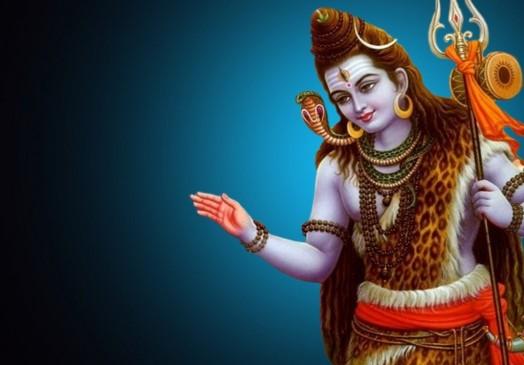 शिव चतुर्दशी 11 जुलाई, जानिए क्या है इस व्रत का महत्व