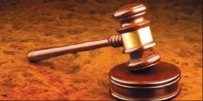 सिंचाई घोटाला:रिटायर्ड जजों की समिति पर राज्य सरकार ने जताया ऐतराज