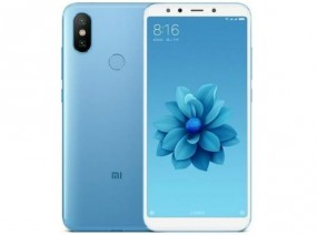 जल्द ही लॉन्च होगा Xiaomi Mi A2, जानें फोन के बारे में सबकुछ