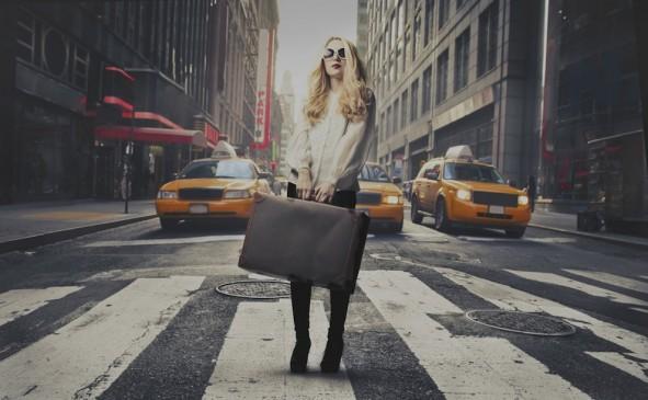 फैशन के मामले में दुनिया में सबसे आगे हैं ये शहर