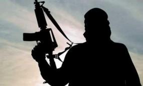 आतंकी संगठन लश्कर-ए-तैयबा के दो आतंकी सोपोर से गिरफ्तार