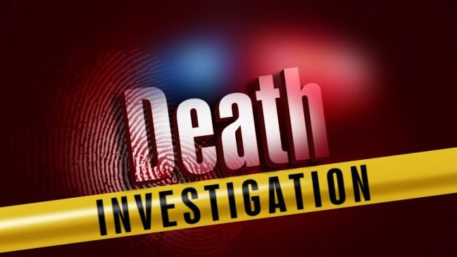 बेटों ने लगाए पिता पर मां की हत्या के आरोप, शवयात्रा रोककर पीएम के लिए लाए अस्पताल