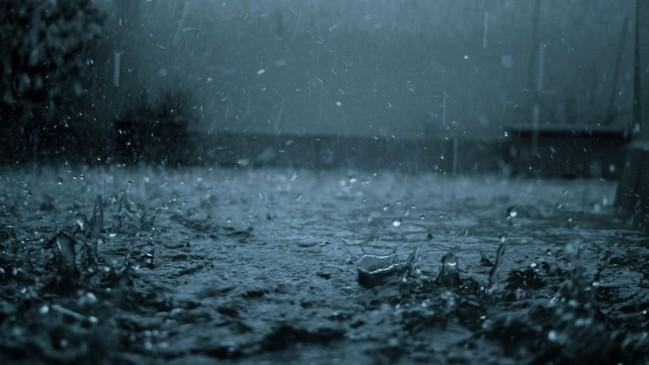 जोरदार बारिश से ग्रामीण इलाकों की सड़कें और पुल खस्ताहाल, 115 करोड़ का नुकसान