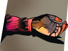 प्रेमी नहीं माना तो ब्यूटी पार्लर संचालिका ने भाई और पति के साथ मिलकर की हत्या