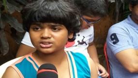 मुंबई: स्कूल में बताए सेफ्टी टिप्स की मदद से इस बच्ची ने बचाई कई लोगों की जान