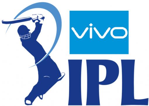 IPL 2018 के ब्रांड वैल्यू में हुई एक बिलियन US डॉलर की बढ़ोतरी, मुंबई इंडियंस टॉप पर