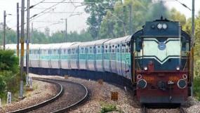 रेलवे पर किया भरोसा, नौकरी भी गई और बच्चों को रोजगार भी नहीं मिला