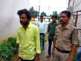 पहले प्रेमिका और फिर पत्नी की हत्या, पुलिस पूछताछ में आरोपी ने खोला सालों पुराना राज
