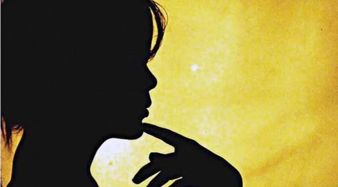 मुजफ्फरपुर-देवरिया के बाद झारखंड के शेल्टर होम से सामने आई चौंकाने वाली खबर