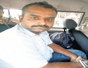 भोपाल शेल्टर होम कांड: मोबाइल पर अश्लील फिल्म दिखाकर दुष्कर्म करता था अश्विनी शर्मा
