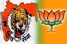 चुनाव आयोग की सर्वदलीय बैठक में बैलेट पेपर पर अकेली पड़ी BJP,शिवसेना ने भी बदले सुर