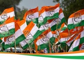 मध्य प्रदेश : स्थानीय चुनाव में कांग्रेस की जबरदस्त जीत, भाजपा की हार