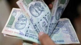 सरकारी कर्मचारियों को मिला केंद्र का तोहफा, 2% बढ़ाया गया महंगाई भत्ता