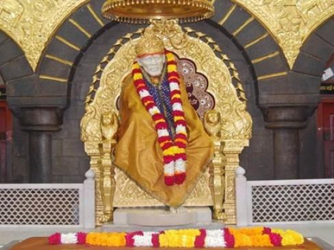 शिर्डी, शनि शिंगणापुर, त्र्यंबकेश्वर की यात्रा पर जाएंगे बैनगंगा क्षत्रिय पंवार समाज के सैकड़ों श्रद्धालु