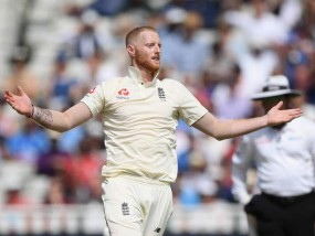 इंग्लैंड के बेन स्टोक्स झगड़े के आरोपों से बरी, खेल सकेंगे तीसरा टेस्ट
