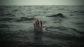 डेढ़ साल की बेटी के साथ किसान ने की आत्महत्या, कर्ज बढ़ने से था परेशान