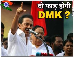 अलागिरीकी बगावत, कहा- मुझे पार्टी में वापस नहीं लिया तो DMK अपनी ही क्रब खोदेगी