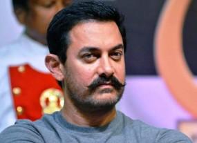 चंद्रपुर के मिशन शक्ति में शामिल होंगे मिस्टर परफेक्शनिस्ट आमिर खान