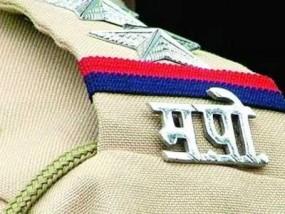 स्वंतत्रता दिवस पर महाराष्ट्र के 51 पुलिस कर्मी होंगे सम्मानित
