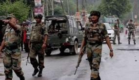 असम में 6 महीनों के लिए बढ़ाया गया AFSPA, हिंसक गतिविधियों को देखते हुए लिया फैसला