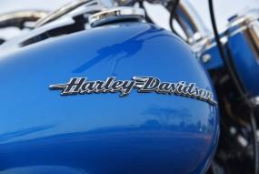 हार्ले डेविडसन लॉन्च करेगी सस्ती बाइक्स, रॉयल एनफील्ड को मिलेगी टक्कर