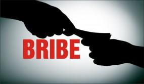 घूस लेते पकड़ी गई महिला अधिकारी की सजा पर रोक लगाने से कोर्ट ने किया इंकार