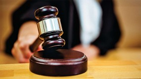 छात्रा को दिव्यांगता का प्रमाणपत्र नहीं देने पर सरकारी विभागों को HC ने लगाई फटकार