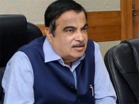 दिल्ली-मुंबई प्रस्तावित हरित राजमार्ग का भूमि अधिग्रहण दिसंबर तक होगा पूरा : गडकरी