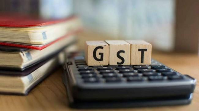 GSTR 3B फाइल करने की अंतिम तारीख हुई 24 अगस्त, केरल के लिए 5 अक्टूबर